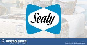 Sealy Mattresses Beds and More Mijas Costa Marbella Costa del Sol