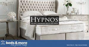 Hypnos Mattresses Beds and More Mijas Costa Marbella Costa del Sol