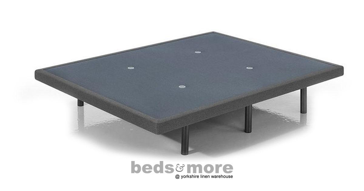 Grand Comfort Bed Base