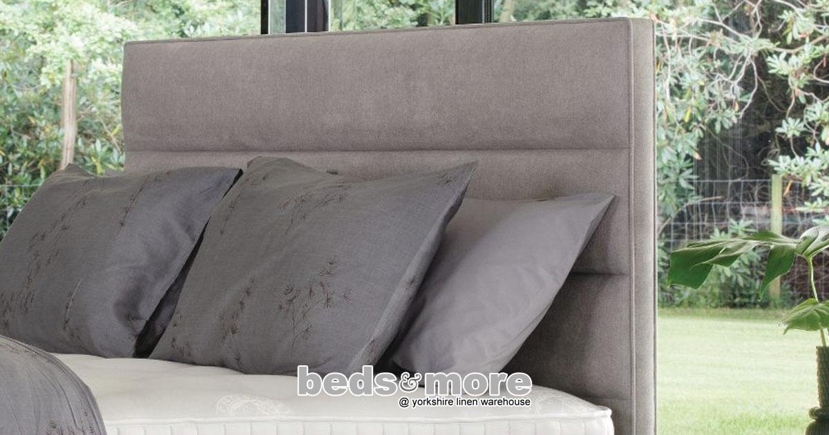 Headboards - Beds & More Furniture and Bedding Shops, Mijas Costa & Marbella, Costa del Sol OG01