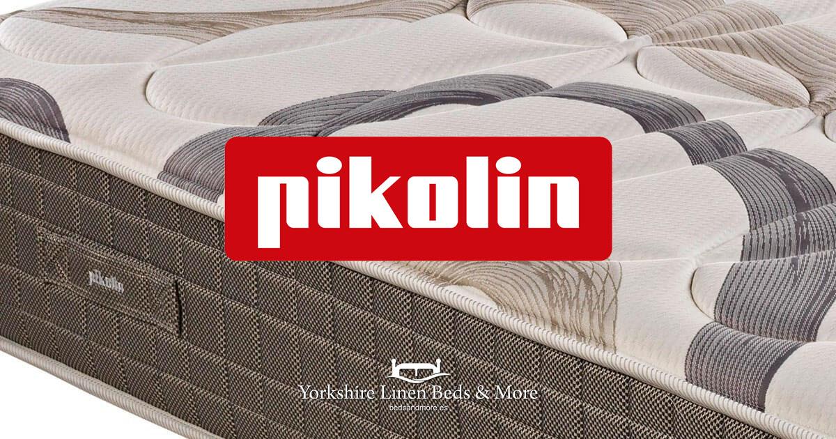 Pikolin Mattresses Yorkshire Linen Beds & More Mijas Costa Marbella OG01