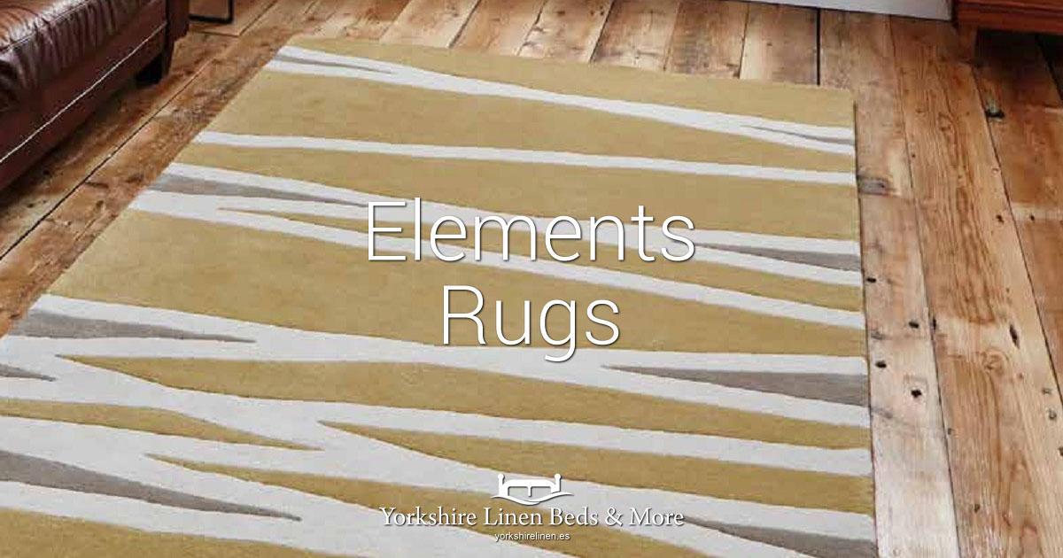 Elements Rugs Yorkshire Linen Beds & More Mijas Costa Marbella OG01