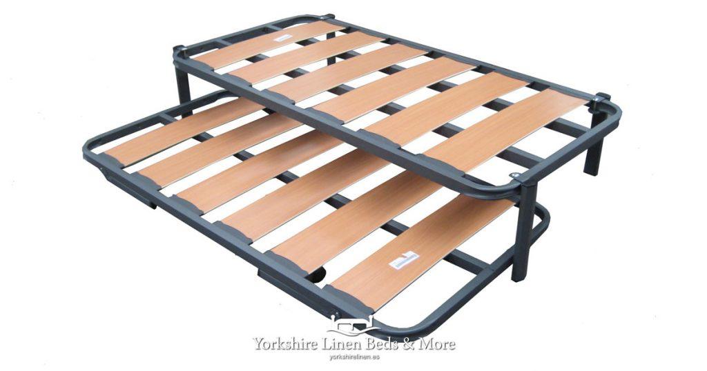 Kangaru Bed Frame
