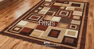 Rugs Yorkshire Linen Beds & More Mijas Costa Marbella OG01