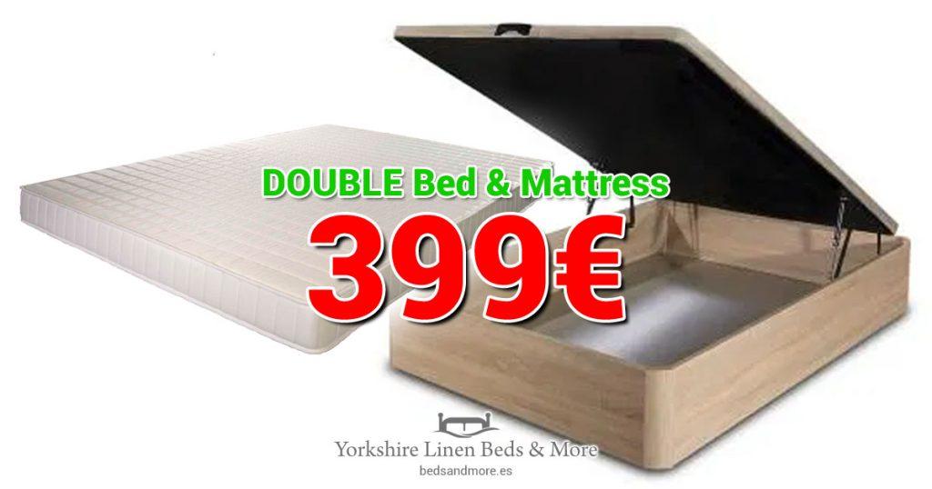 ECO-Double-Storage-Bed-Base-Offer-Yorkshire-Linen-Beds-More-OG05