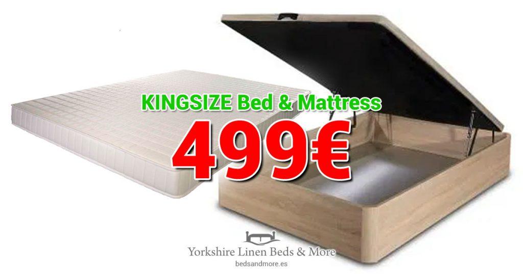 ECO-Kingsize-Storage-Bed-Base-Offer-Yorkshire-Linen-Beds-More-OG05