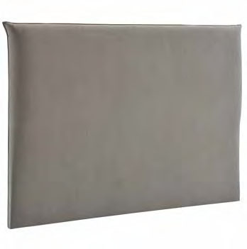 Headboards - Bali - Premiere Collection - Yorkshire Linen Beds & More
