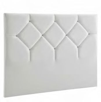 Headboards - Canada - Premiere Collection - Yorkshire Linen Beds & More