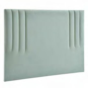 Headboards - Kabul - Premiere Collection - Yorkshire Linen Beds & More