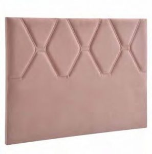 Headboards - Kenia - Premiere Collection - Yorkshire Linen Beds & More