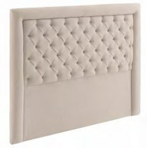 Headboards - Mikonos - PRemiere Collection - Yorkshire Linen Beds & More