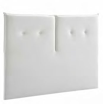 Headboards - Saona - PRemiere Collection - Yorkshire Linen Beds & More