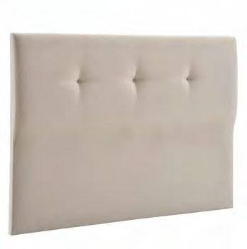 Headboards - Toronto - PRemiere Collection - Yorkshire Linen Beds & More