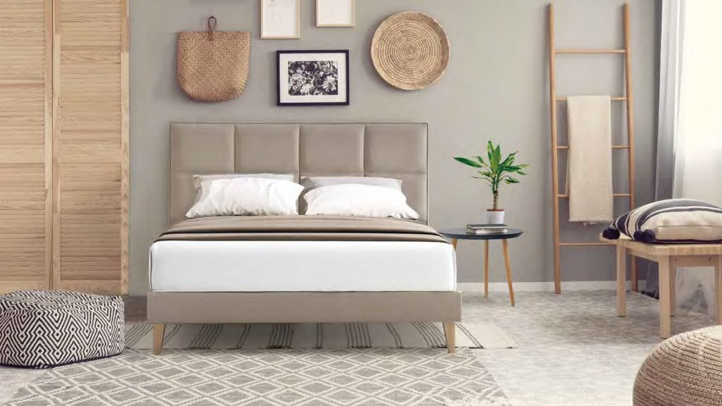 Divan Bed Bases