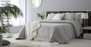 Luxurious Designs - Yorkshire Linen Beds & More OG01