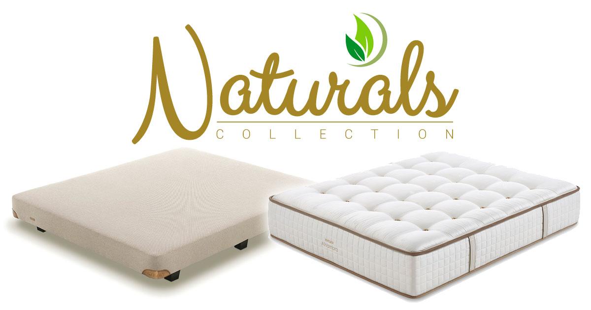 Naturals Collection OG01